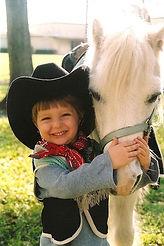 adam-love-pony-3.jpg
