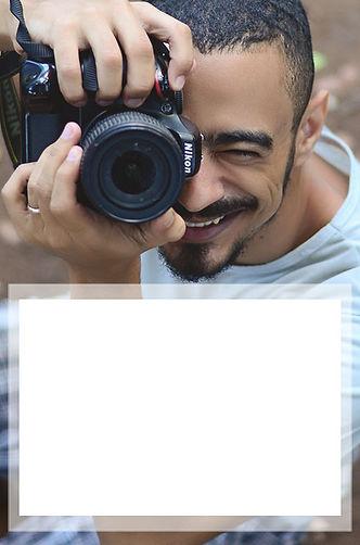 Lu e Max Fotografias