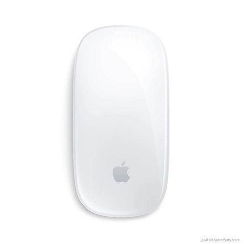 Magic Mouse 2 - Apple - Tátil - Sem Fio - Prata