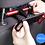 Thumbnail: Suporte para celular e tablet - Carro banco traseiro