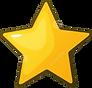 estrela2.png