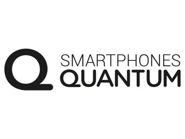 assistenca tcnica ceular quantum
