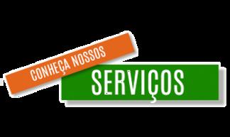 nossos-serviços-png-4-300x179[1]_edited.png