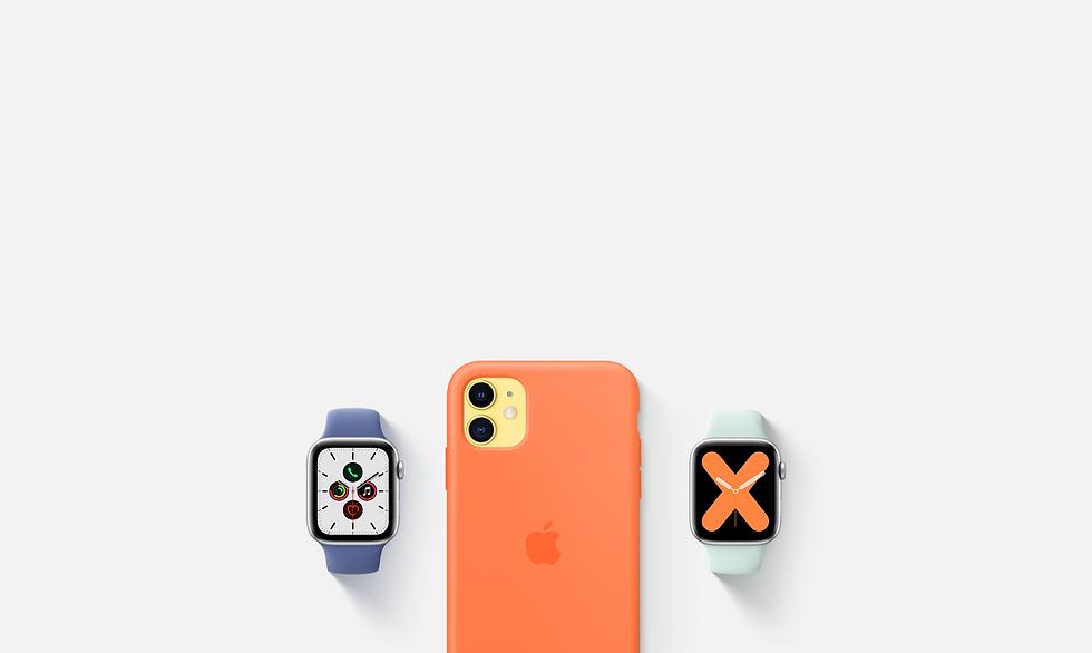 apple-seasonal-colors-header-acc.png