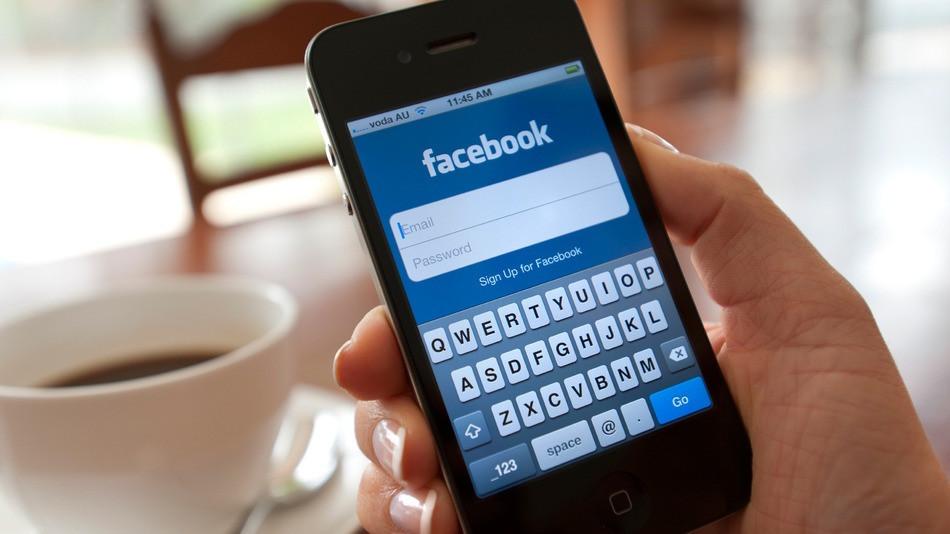 assistencia tecnica celular facebook