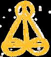 Logo-Dein Seelenbalsam NEU.png