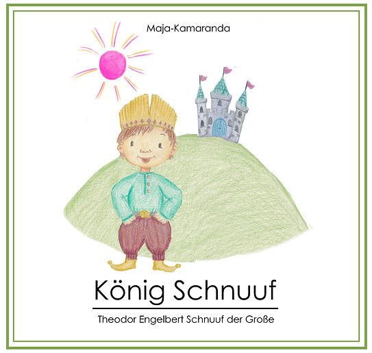 König Schnuuf COVER.jpg