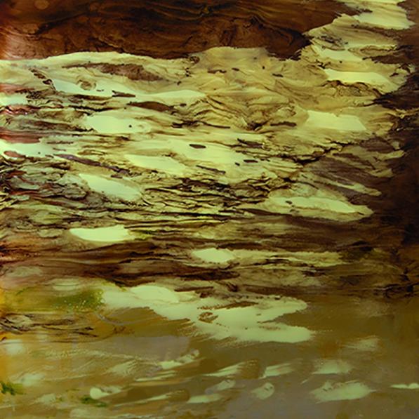 riverdance___edited