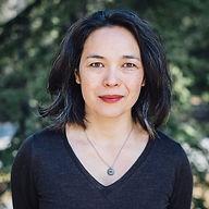 Adrienne Wong.jpg