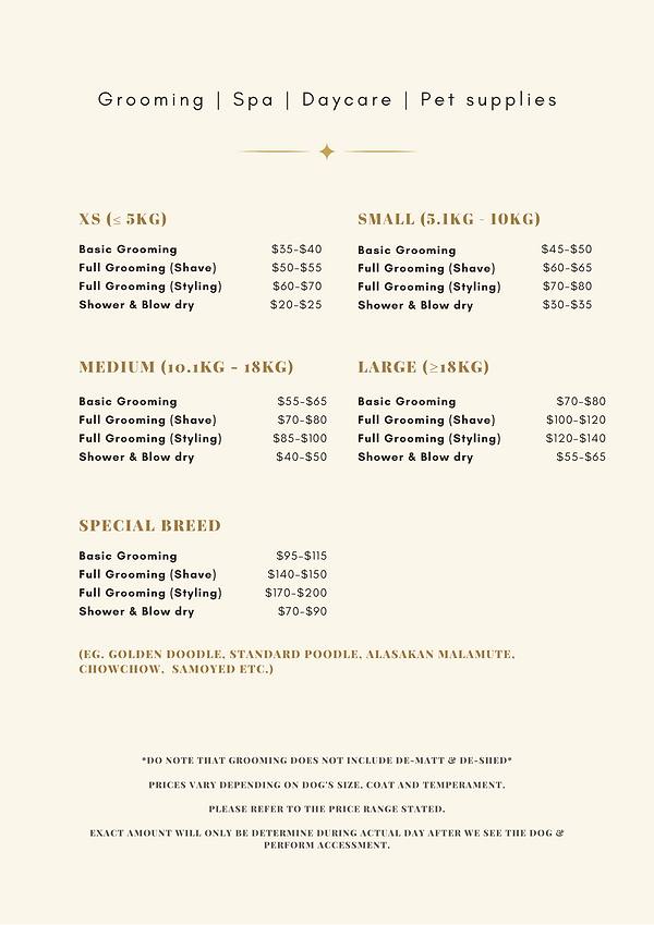Price List (1).png