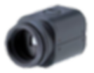 Near-Infrared (NIR) Cameras