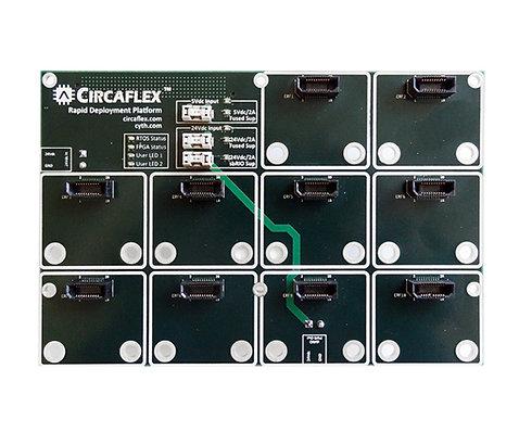 Circaflex 540
