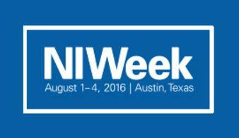NI Week 2016