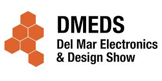 Del Mar Electronics & Design Show 2011