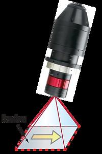 Area Scan Camera