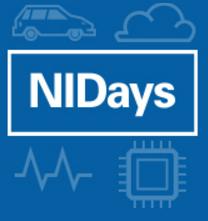 NI Days 2016