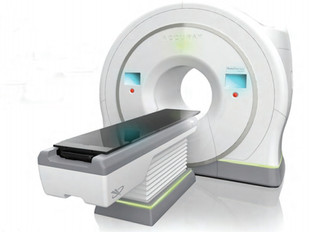 High-speed Automatic Frequency Controller for Tomotherapy Machine