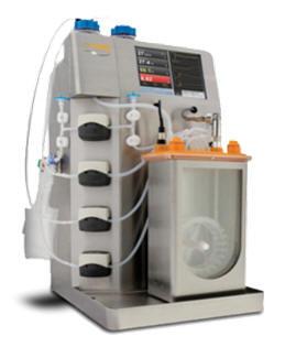Bioreactor.jpg