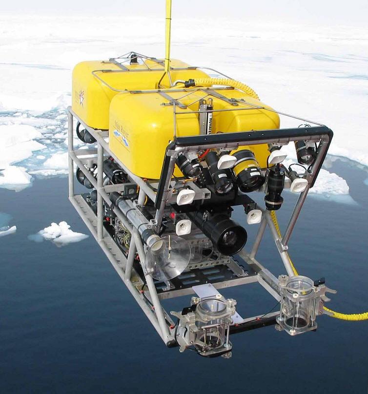 NOAA_Compact FieldPoint Migration_Embedd
