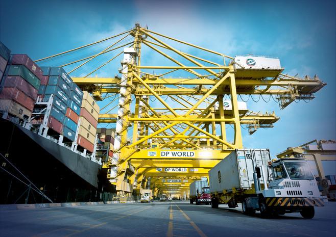 Sick West Coast Ports Training