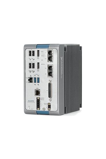 NI IC-3173 784966-01