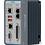 Thumbnail: NI IC-3120 784959-01