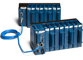 Still Using an Obsolete FieldPoint Unit from NI? Time to Upgrade!