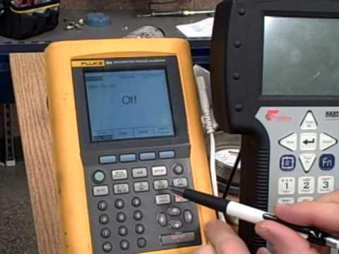 Cyth Saves a Company's RTD Calibration