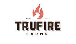 trufire farms logo.jpg