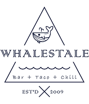 whalestale_back.png