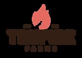 trufire farms logos-01.png