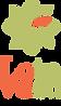 Lotaveco NEW Logo.png