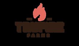 trufire farms logo.png