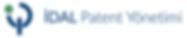 idal-logo-tr.png