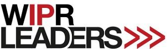 wipr-leaders.jpg