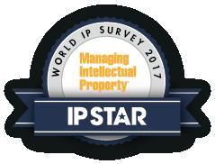 IP-Star-rosette-World-IP-Survey-2017.png