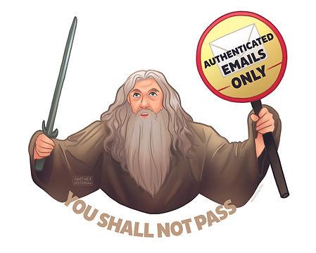 You shall not pass white.jpg