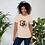 Thumbnail: Harry Potter Short-Sleeve Unisex T-Shirt