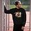 Thumbnail: Harry Potter Champion Sweatshirt