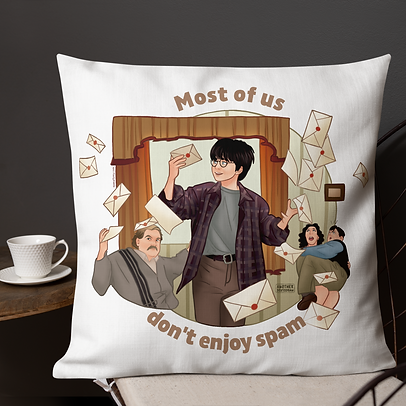 pleased2mailyou-(1)Harry-Potter_mockup_B