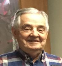 Roland Sauvageau