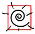 CSRQ Logo.png