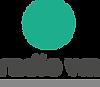 logo RadioVM.png