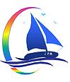CJPM Logo.png