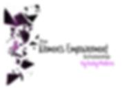 Women's Empowerment Scholarship