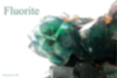 Fluorite 4x6.jpg