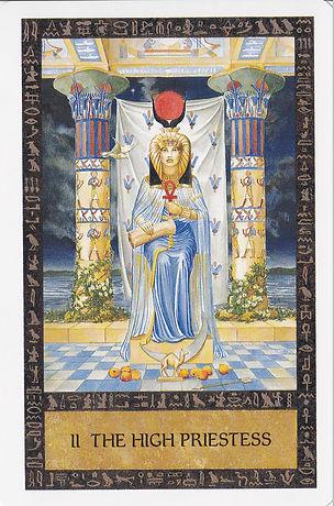 00 - 02 The High Priestess.jpg