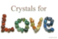 Crystals for Love 4x6.jpg