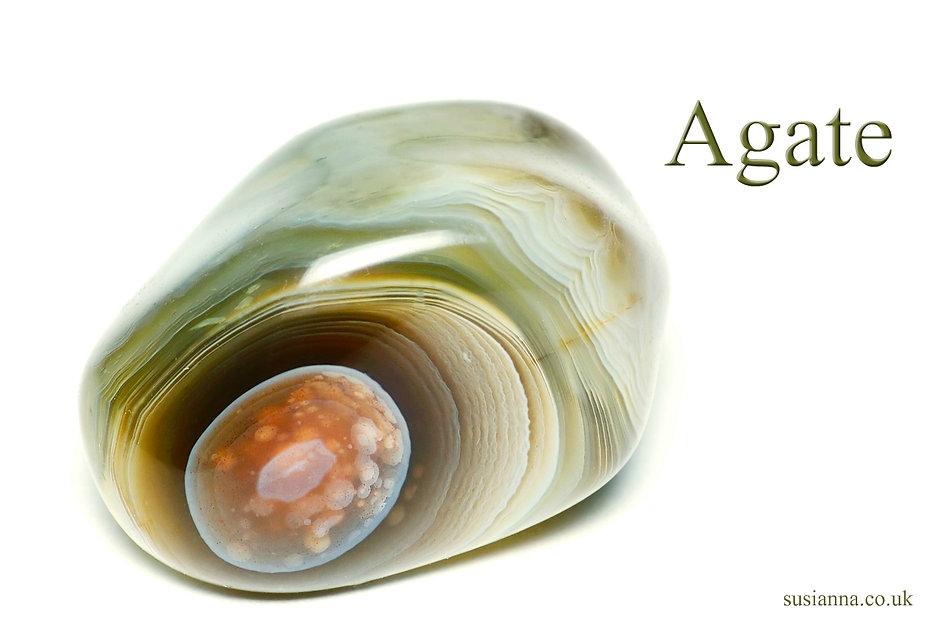 Agate 4x6.jpg