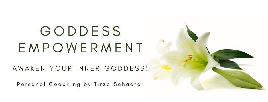 Goddess Empowerment Personal Coaching.pn